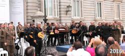 Plaza de Oriente (21-may-2016)