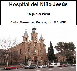 Hospital+del+Niño+Jesús.jpg