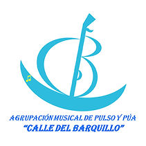 Logo barco400x400.jpg