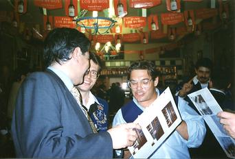 Reencuentro Tuna (14).png