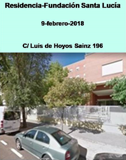 Residencia_-_Fundación_Santa_Lucía