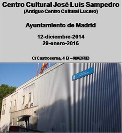 CC_José_Luis_Sampedro