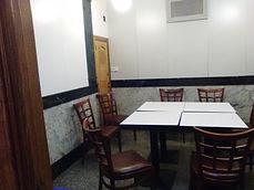 Bar Rocafría (2).jpg