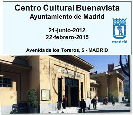 Centro Cultural Buenavista.jpg