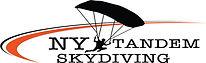 NYTS_logo_wide_web.jpg