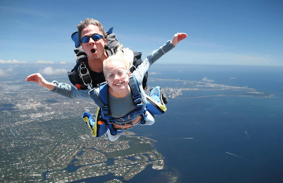 Miami.Awesome.Skydiving150.jpg