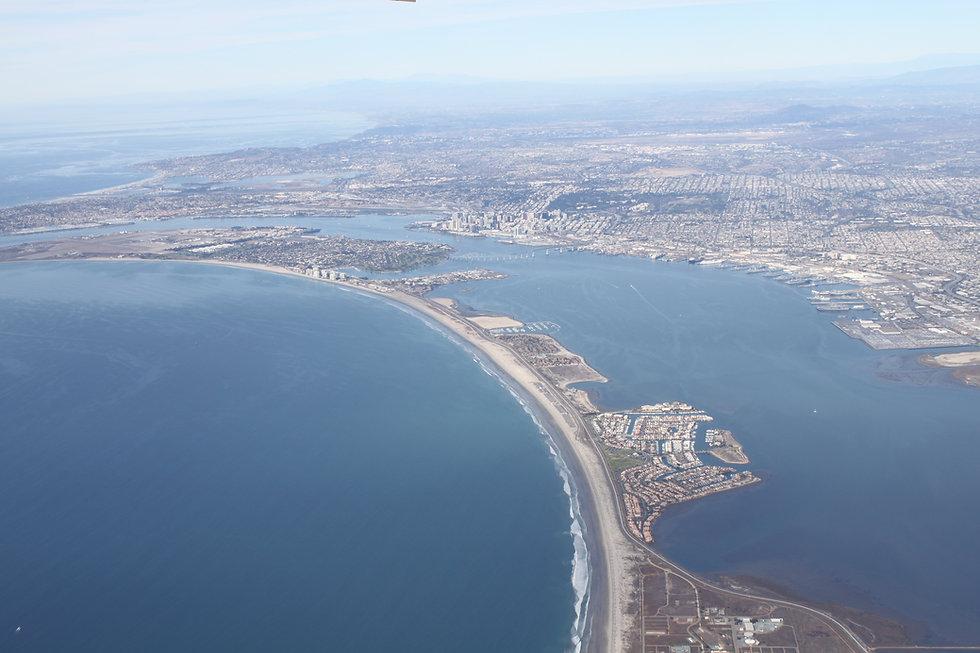 Skydiving view 046.JPG