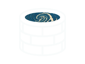 logo mk3.png