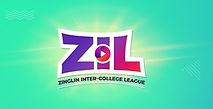 ZIL_App%20Banner_edited.jpg