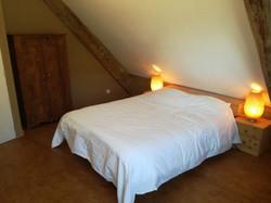 bedroomIV