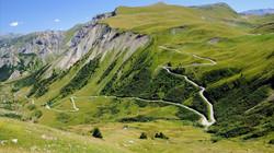 cycling-news-the-col-de-croix-de-fer-opens-monday-alpe-d-huez-region
