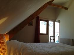 bedroomIII
