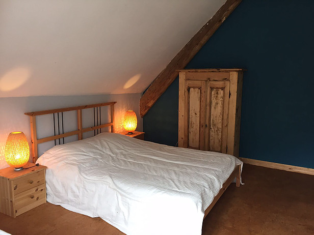 bedroomV