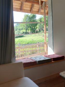 viewfromlivingroom