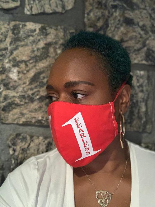 THRIVE Mask