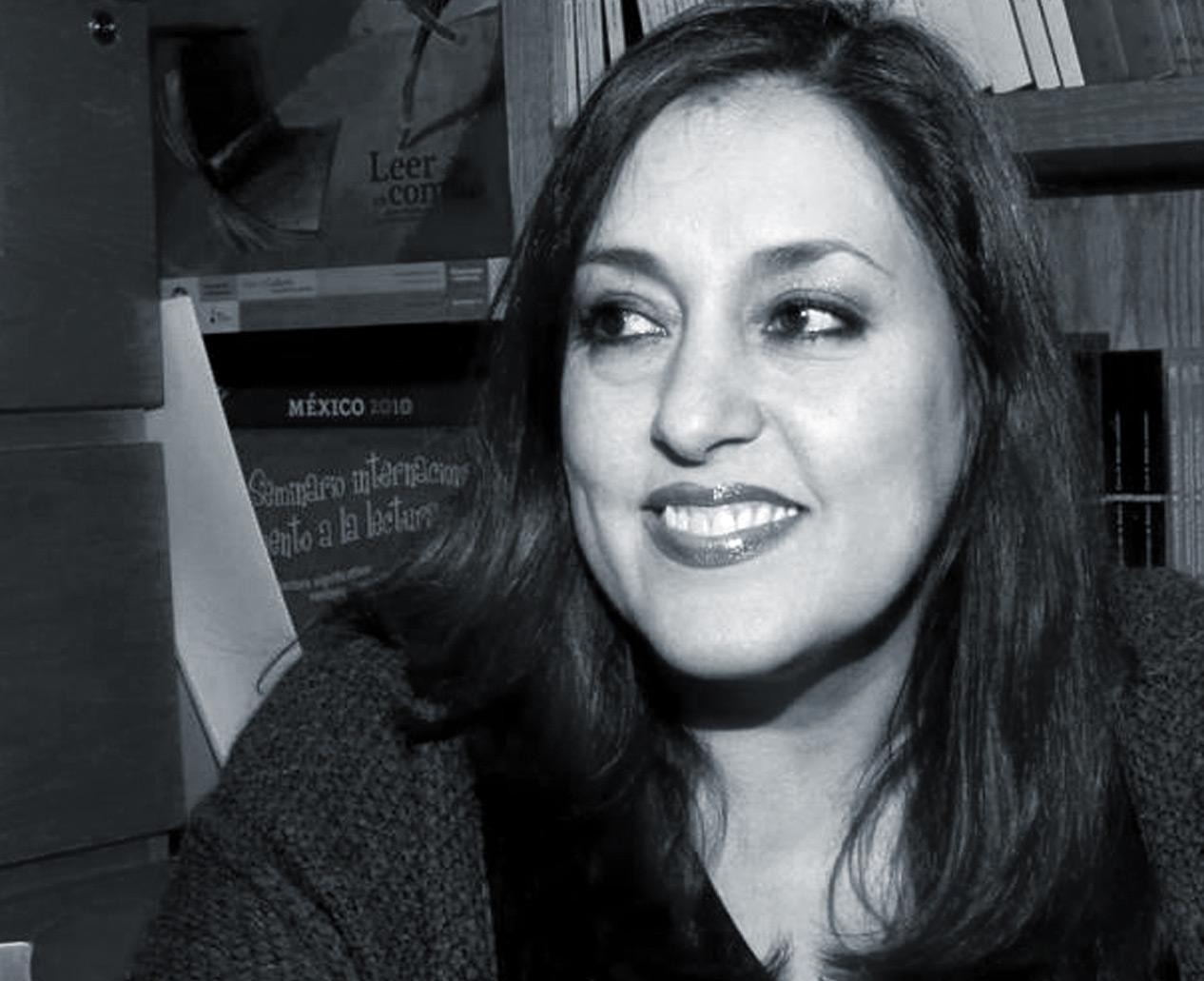 Laura-Emilia-Pacheco-1