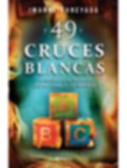 49-cruces-blancas.jpg