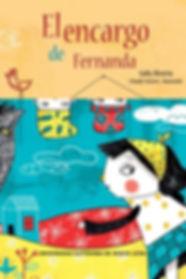 fernanda-333x500.jpg