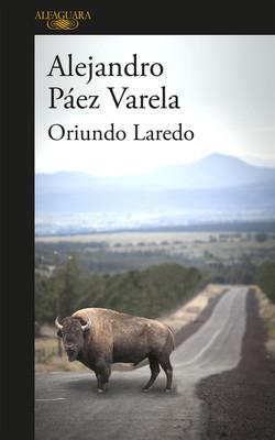 Oriundo_Laredo,_Alejandro_Páez