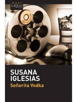 senorita-vodka