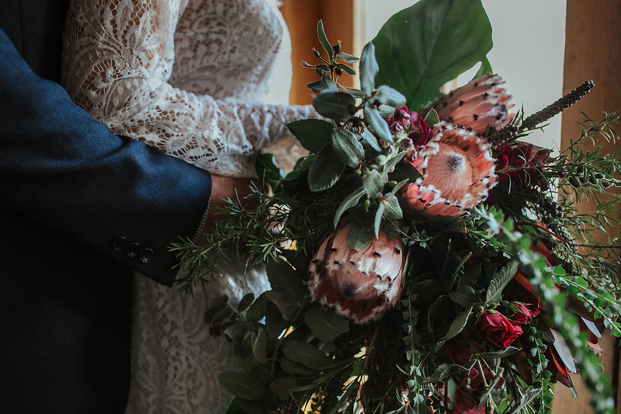The-Good-Wedding-Company-Wanaka-Photographer-65.jpg