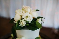 The-Good-Wedding-Company-KirstyChris-The
