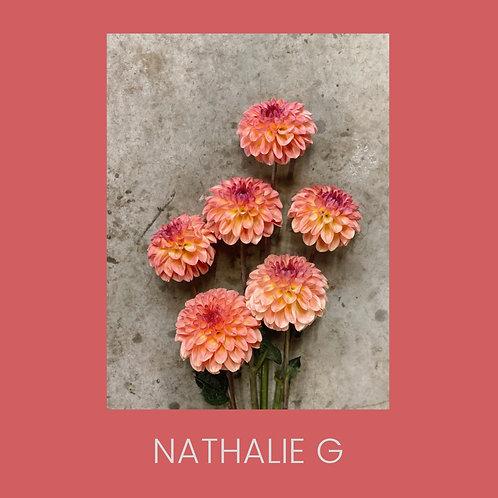 NATALIE G