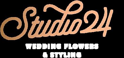 Studio-24-Logo-RGB-RoseGold.png