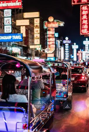 tuktukchinatowncfx.JPG