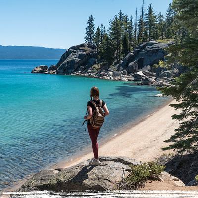 south lake tahoe outdoor guide_.jpg