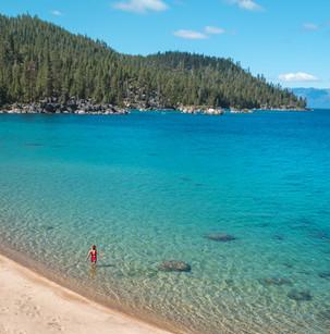 Lake Tahoe Nevada.jpg