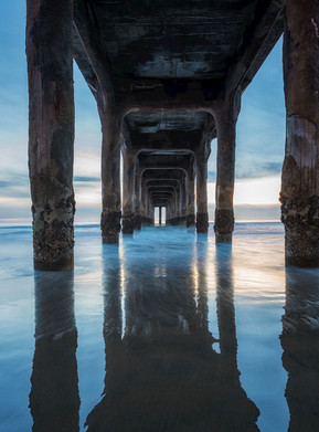 California Landscape Photography
