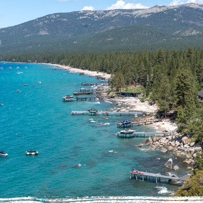 10 things to do in incline village