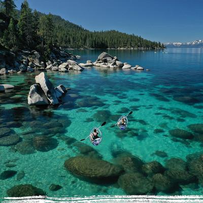 Clear Kayaking in lake tahoe.jpg