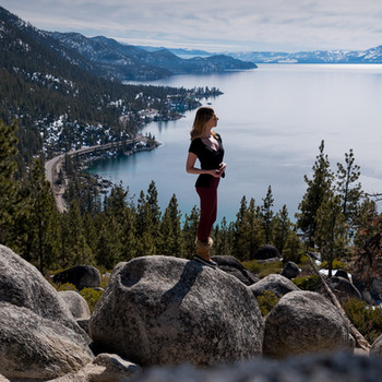 easy hikes in lake tahoe.jpg
