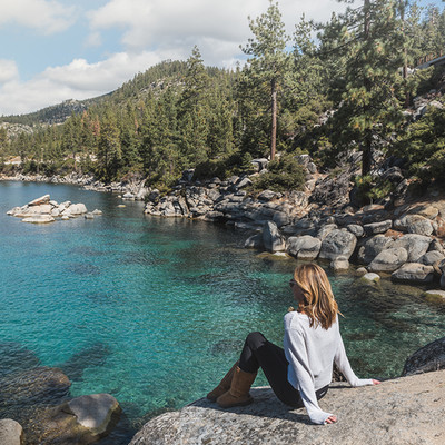 Living in Lake Tahoe_ Pros and Cons