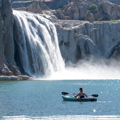 kayaking shohone falls.jpg