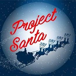 Project Santa.jpg