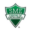 SMECOFE_Logo_TrademarkedV2.0.png