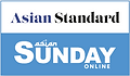 Asian-Standard-fb-twitter-profile-2NEW.png