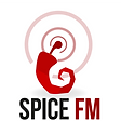 spice-fm-PNG-370x370.png