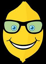 GeekyLemonLogo.png