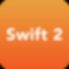 Swift iOS Icon