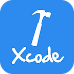 Xcode Tutorials IOS APP Icon