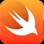 Xcode Tutorials IOS APP Icon