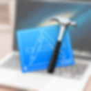 Xcode Tutorials Icon