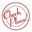 plate_check_please_logo.jpg
