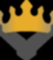 TTC logo_ verlauf.png