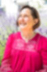 Kay Sandberg.jpg