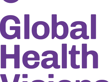 Funding Trends for Maternal Health and Human Rights/Birth Justice During Covid and Beyond